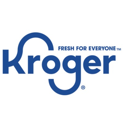 Working At Kroger Stores In Warner Robins Ga 87 Employee Reviews Indeed Com