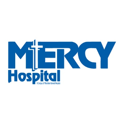 Mercy Hospital - Miami Careers and Employment | Indeed com