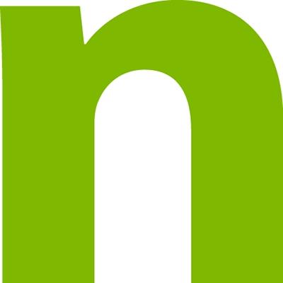 Novasyte, LLC logo