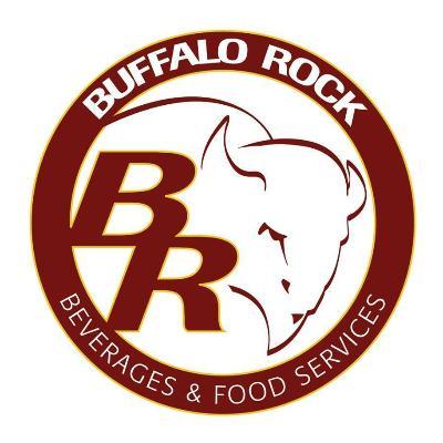 Buffalo rock panama city