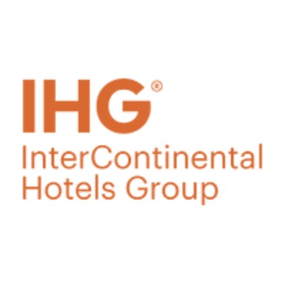 Working at InterContinental Hotels Group: Employee Reviews