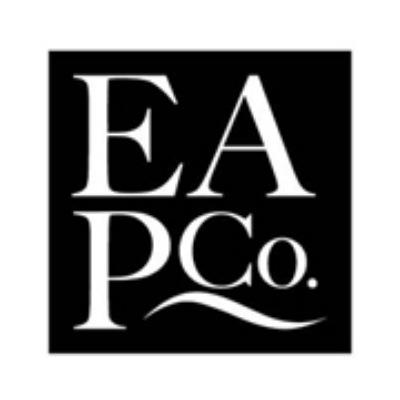 East Anglia Pub Company logo