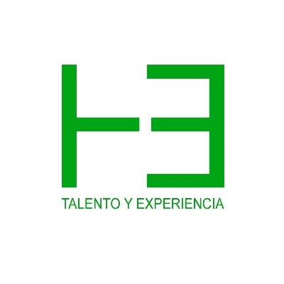 logotipo de la empresa Talento y Experiencia