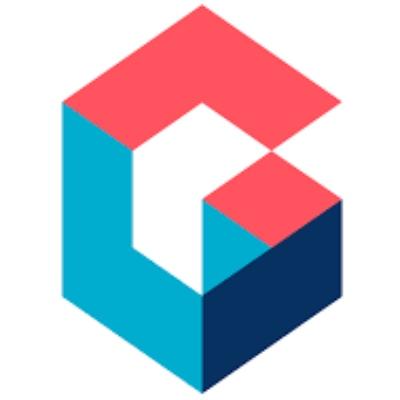 Logo firmy - Genpact