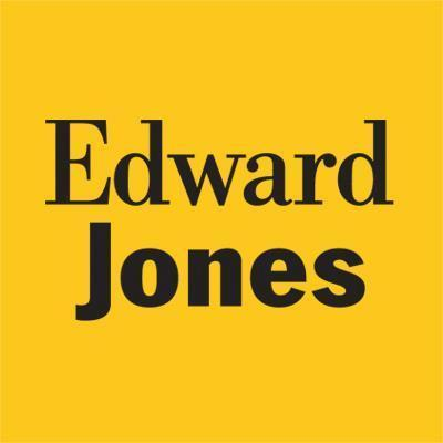 Logo Edward Jones