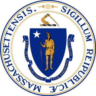 Commonwealth Of Massachusetts Probation Officer