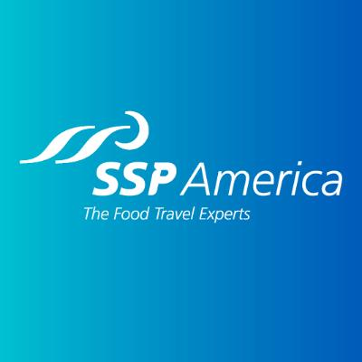 Logo SSP America