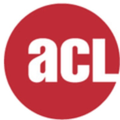 ACL Steel Ltd. logo