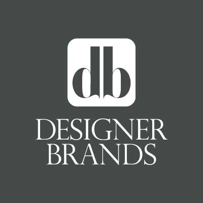 Working at Designer Brands Inc : 336 Reviews about Pay & Benefits