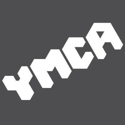 YMCA DownsLink Group logo