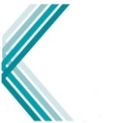Klinikum Stuttgart-Logo