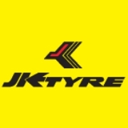 JK Tyre & Industries Ltd company logo