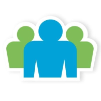 HealthcareSource logo