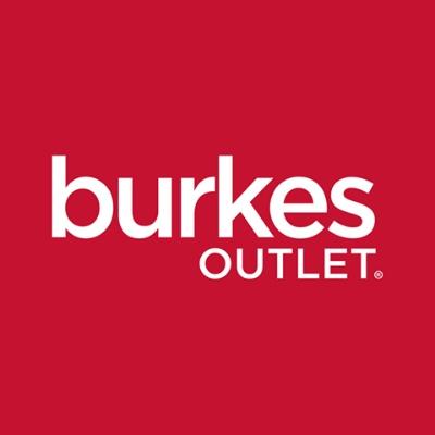 burkes outlet employee login
