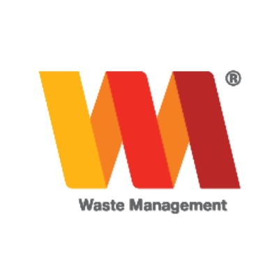 Waste Management NZ Limited logo