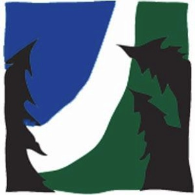 Capilano Suspension Bridge Park logo