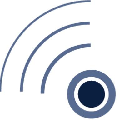 jSonar Canada logo