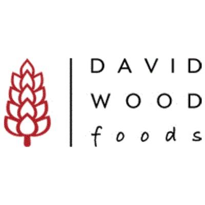 David Wood Foods logo