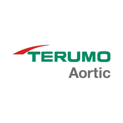 Terumo Aortic logo