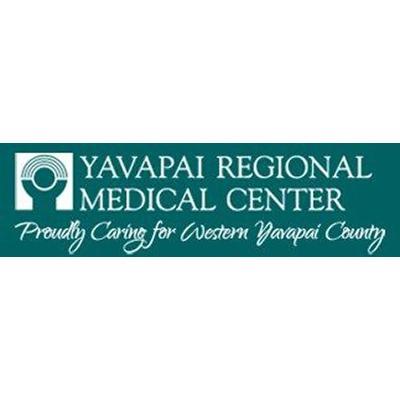 Working at Yavapai Regional Medical Center (YRMC) in Prescott Valley