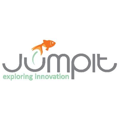 Logo JUMPIT