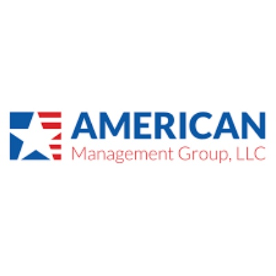 Working at American Management Group in Jacksonville, FL: Employee