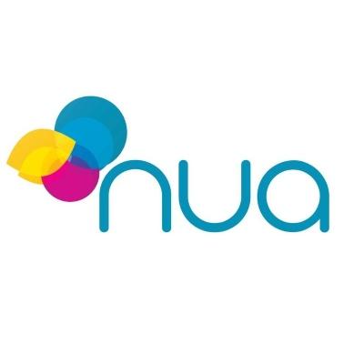 Nua Healthcare logo