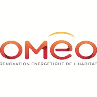 Logo OMEO