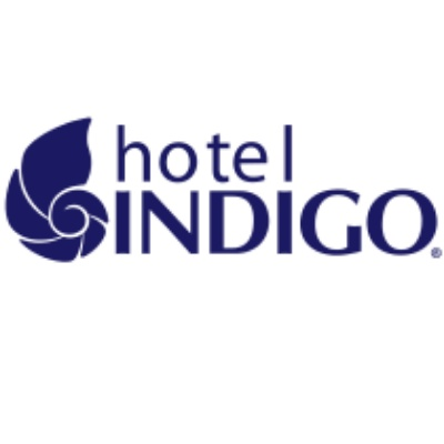 Hotel Indigo Careers And Employment