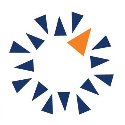 Consilio, LLC-Logo