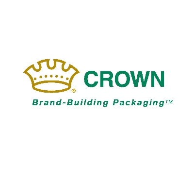 ac3ba33ba9c Working at Crown Cork   Seal  79 Reviews about Pay   Benefits ...