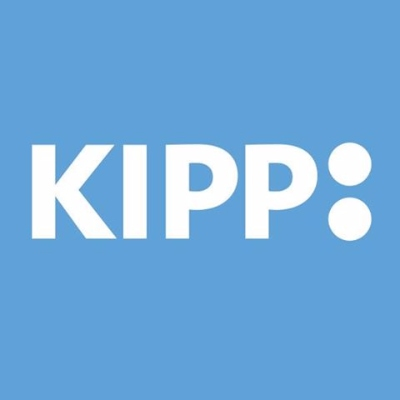 Questions and Answers about KIPP Foundation | Indeed com