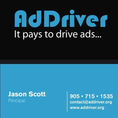 AdDriver.org