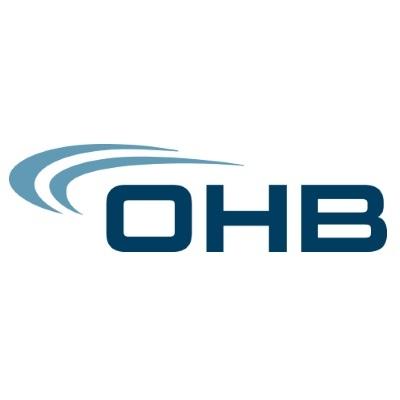 OHB System AG-Logo