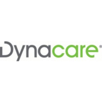 Logo Dynacare