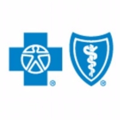 Working at Blue Cross Blue Shield: 523 Reviews about Pay