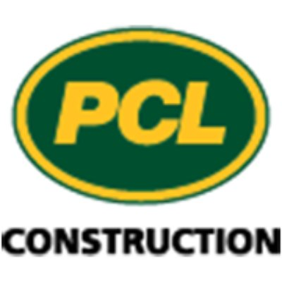 Logo PCL Construction