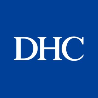 株式会社ディーエイチシーのロゴ