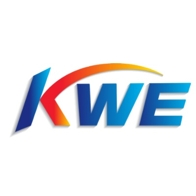Logo Kintetsu World Express