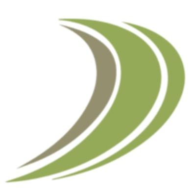 Dura Software logo