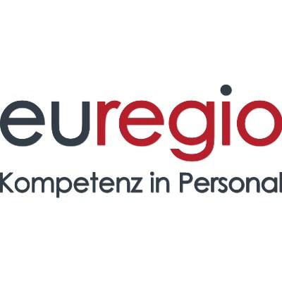Euregio Personaldienstleistungen GmbH-Logo