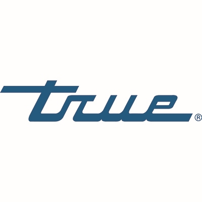 Working at True Manufacturing: 207 Reviews | Indeed com