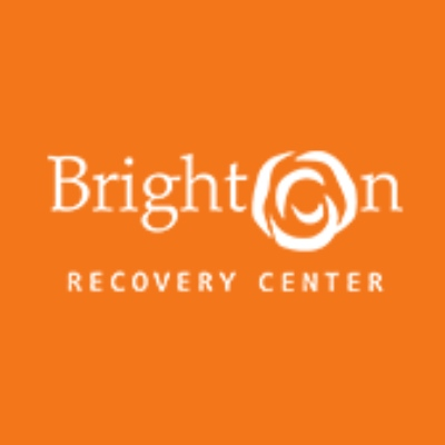 Brighton Recovery Center logo