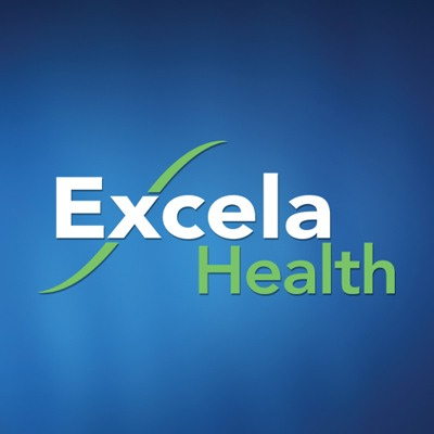 Working At Excela Health Employee Reviews About Pay