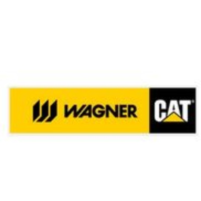 Wagner Equipment Co Jobs And Careers Indeed Com