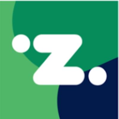 Logo Iziwork