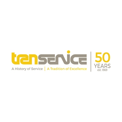 Transervice Logistics logo