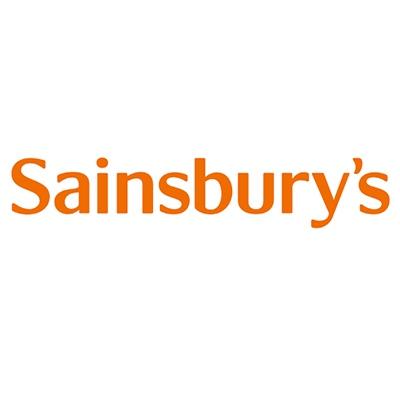 J Sainsbury Plc. logo