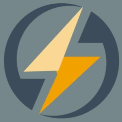 Spectric Labs logo