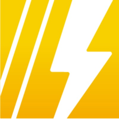 Logo Lignec inc.
